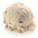 παγωτό Krispies