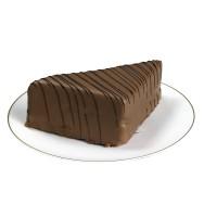 Σοκολατίνα Γάλακτος